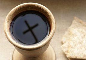 communion cup (2)