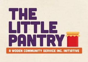 Little_Pantry